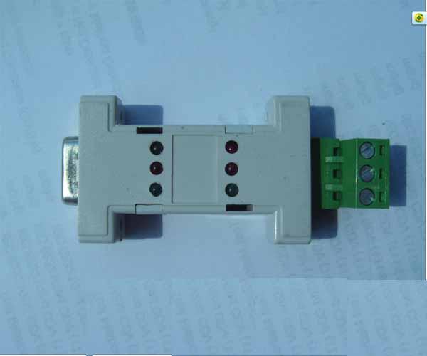车辆收费管理系统 can总线车辆管理系统 道闸 票箱 控制主板 地感
